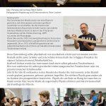 Physik_Musik_Projekt_web.jpg